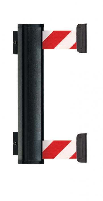 Muurcassette Beltrac Double L (2 x 3,7m)