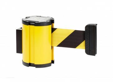 Muurcassette Beltrac Safety (3,0m)