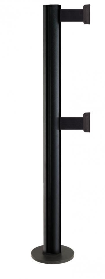 Beltrac Premium Double Magneet (2,3m-3,7m)