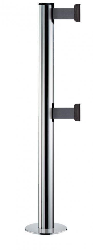 Beltrac Conceal Double (2,3m-3,7m)